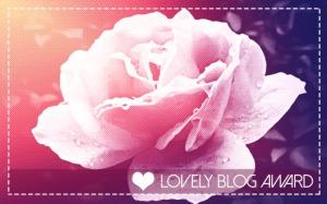 wpid-lovely-blog-award1