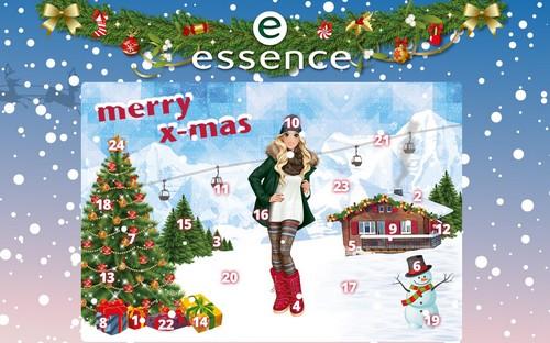 essence_calendario_avvento