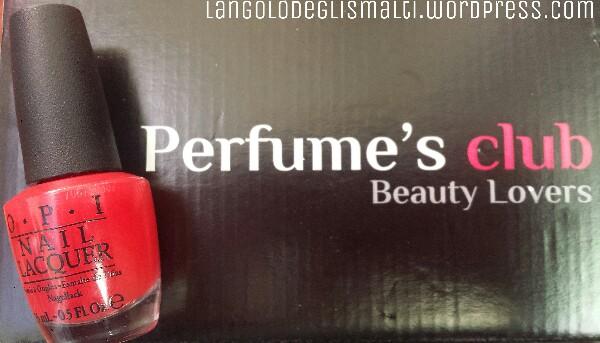 Elizabeth Arden 15ml Perfume