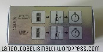 wpid-wp-1428670503847.jpeg