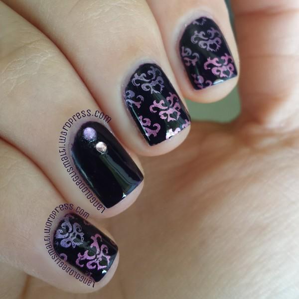 purplestamping4