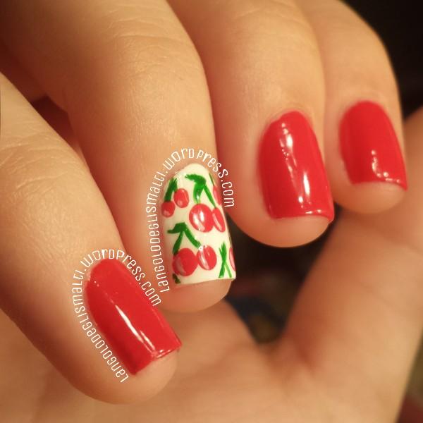wpid-cherrynails2.jpg
