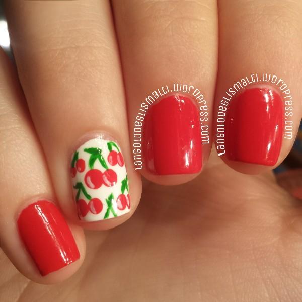 wpid-cherrynails3.jpg