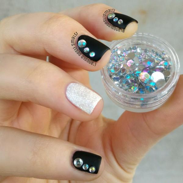 diamond5_