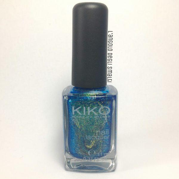 kiko530_b
