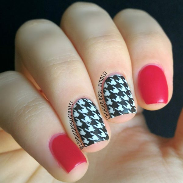 houndstooth4_